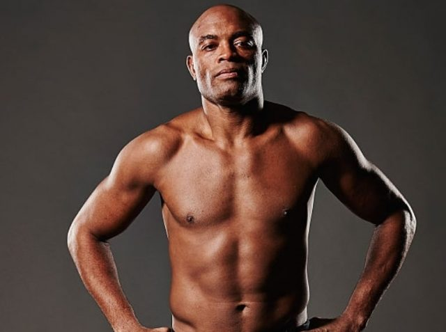 Anderson Silva Wiki, Fighting Record, Net Worth, Injury and Major Highlights