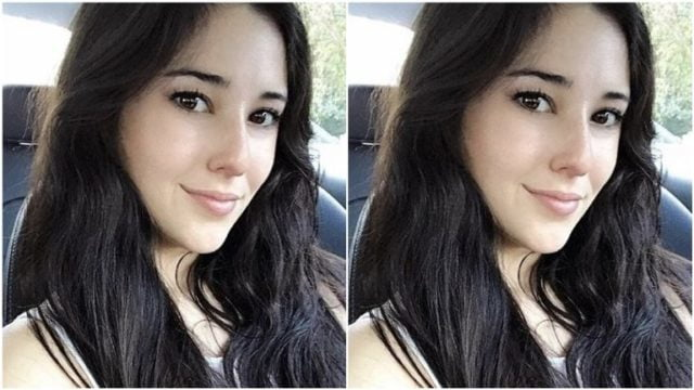 5 Fast Facts You Need To Know About The Instagram Model – Angie Varona