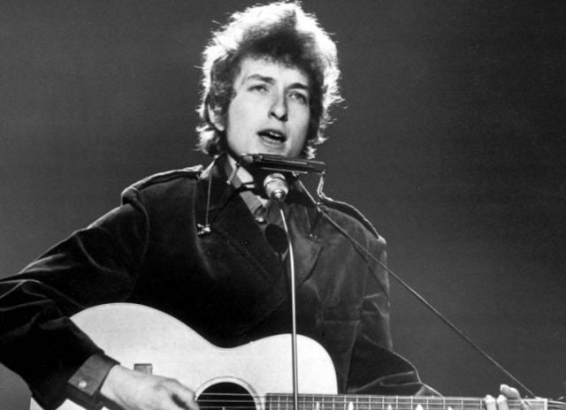 Bob Dylan Son (Children), Height, Wife, Where Is He Now, Is He Dead?
