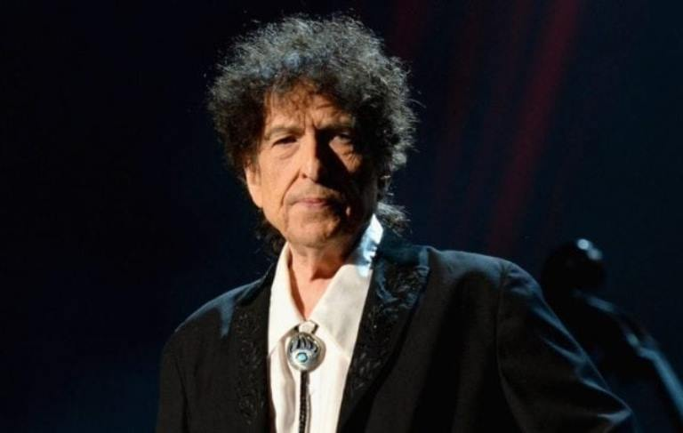 Bob Dylan – Son (Children), Height, Wife, Where Is He Now, Is He Dead?