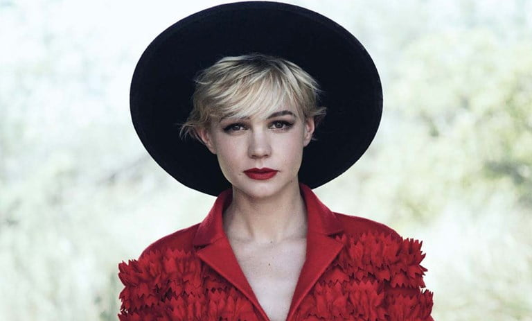 Who is Carey Mulligan – Marcus Mumford's Wife, Her Children and Family