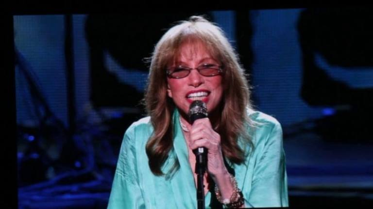 5 Facts You Must Know About Carly Simon – American Singer-Songwriter