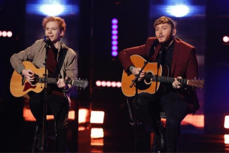 Chase Goehring – Biography, Age and Family Life of The American Singer