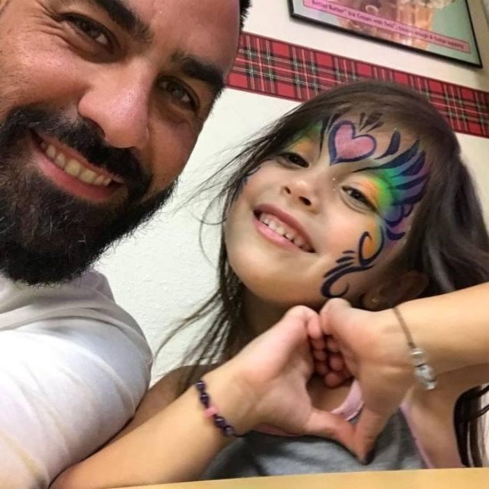 Chris Nunez – Bio, Married, Wife, Daughter, Age, Net Worth, Height