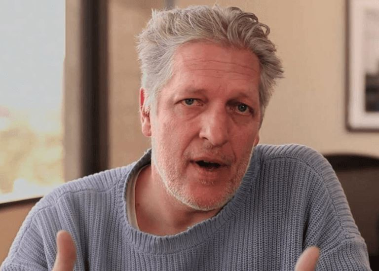 Clancy Brown Biography, Net Worth, Family Life and Life Achievements