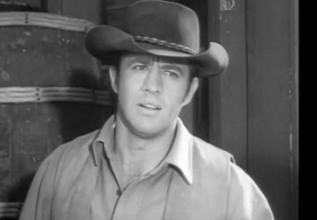 Clu Gulager Biography and 5 Facts About the TV Actor