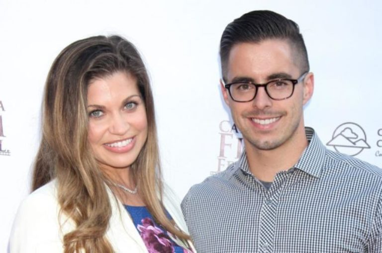 Danielle Fishel Bio, Net Worth and Other Facts You Need To Know