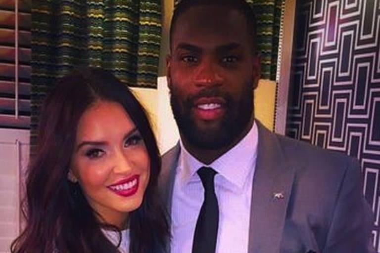 Demarco Murray Biography, Injury and NFL Career Stats, Wife and Net Worth