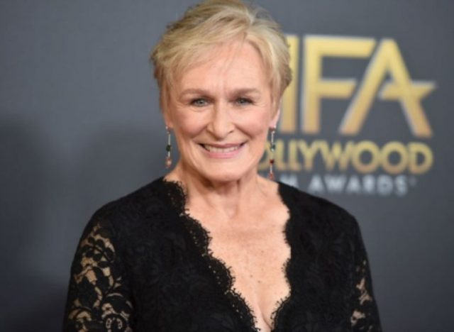 Glenn Close Bio, Spouse – David Evans Shaw, Net Worth, Daughter, Is She Gay?
