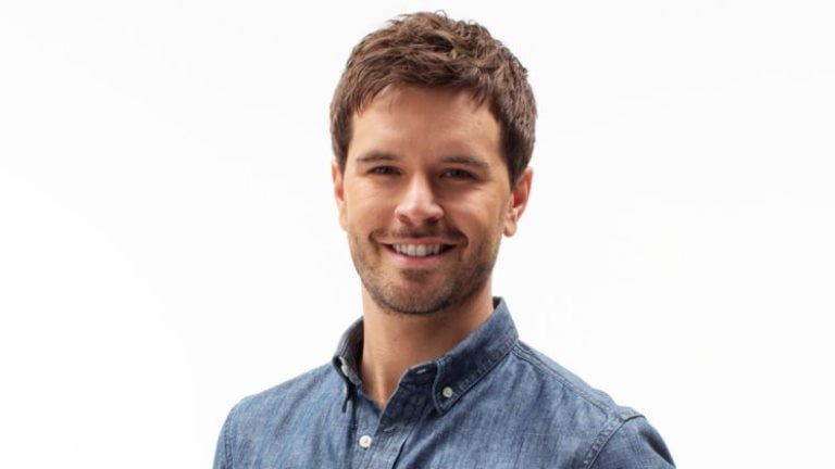 Graham Wardle Married, Wife, Wedding, Height, Family, Net Worth, Bio