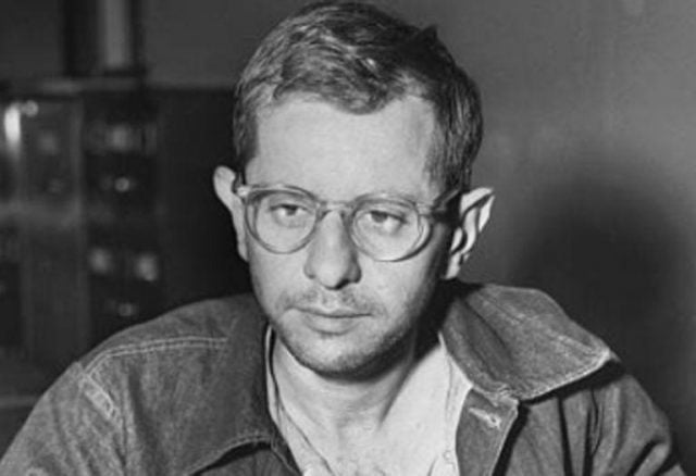 Harvey Glatman – Everything You Need To Know About The Serial Killer