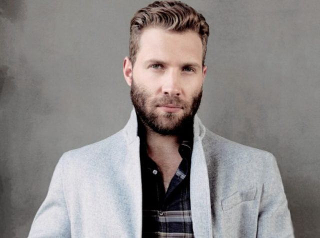Jai Courtney: 5 Facts You Need To Know About The Australian Actor