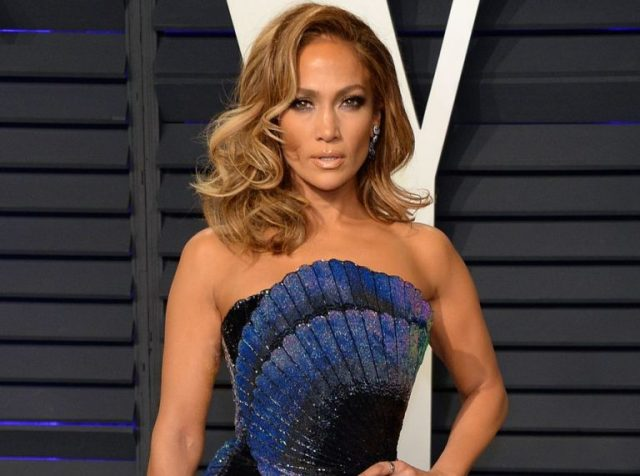 Who is Jennifer Lopez Dating? Her Boyfriend, Ex-Husbands and Relationships