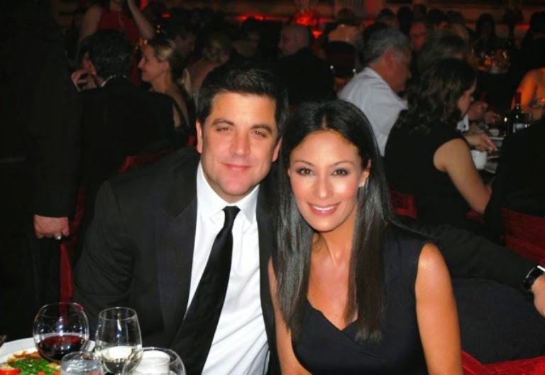 Josh Elliott – Biography, Where Is He Now, Here Are Facts You Need To Know