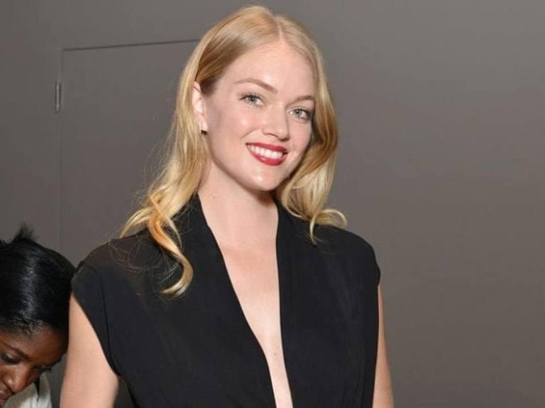 Who Is Lindsay Ellingson (Model)? Husband, Age, Net Worth, Bio