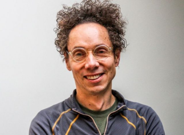 Malcolm Gladwell Wife, Parents, Biography, Net Worth, Is He Gay?