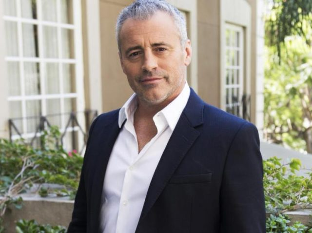 Matt Leblanc Net Worth, Wife, Age, Height, Daughter and Family Facts