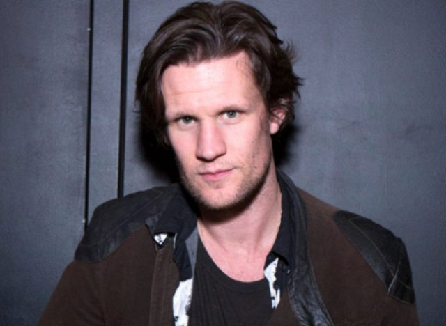 Matt Smith Biography, Wife or Girlfriend, Net Worth and Family, Is He Gay?