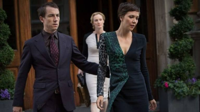 Tobias Menzies – Bio, If Married, Wife, Brother, Gay, Girlfriend, Height, Family