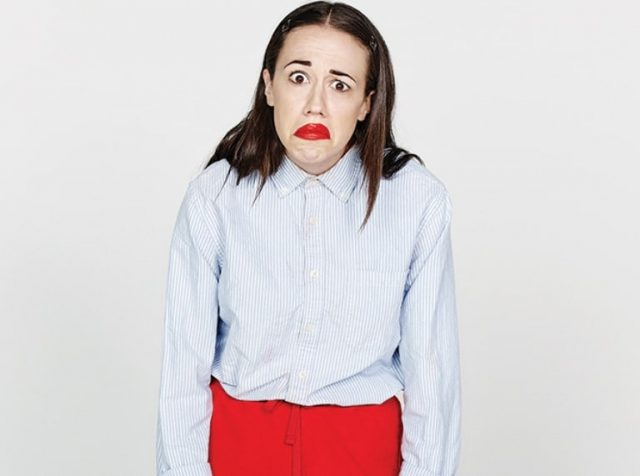 Who Is Miranda Sings – Colleen Ballinger? Here Are Facts You Need To Know