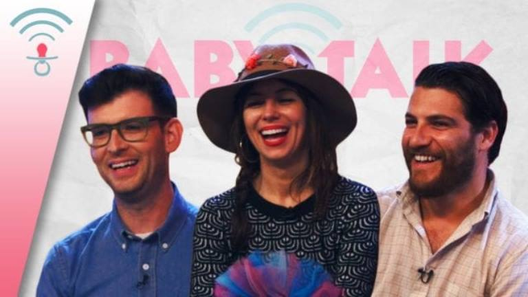 Moshe Kasher Wife, Height, Age, Net Worth, Is he Gay?