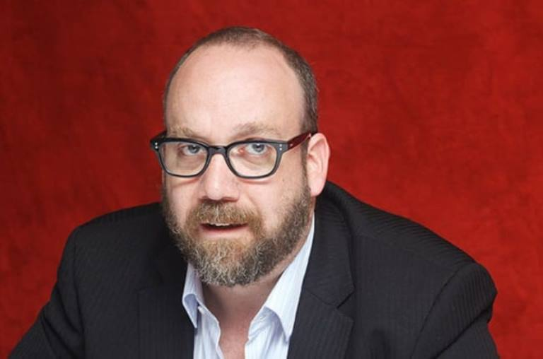 Paul Giamatti Biography, Net Worth, Wife and Other Interesting Facts