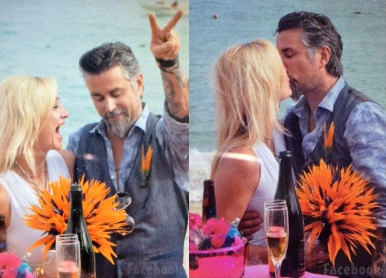 Richard Rawlings Wife, Married, Kids, House, Private Car Collection