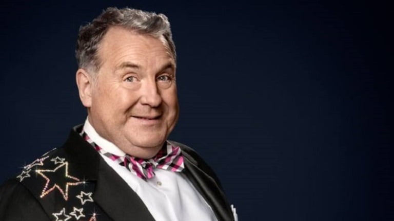 Russell Grant – 5 Interesting Facts About the Astrologer and His Horoscopes