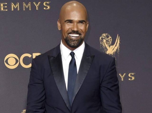 Is Shemar Moore Married And What Movies Contributed Most To His Net Worth.