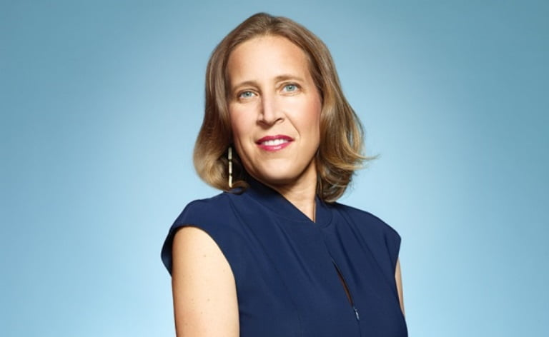 Susan Wojcicki – Biography, Net Worth, Education, Salary, and Family Life