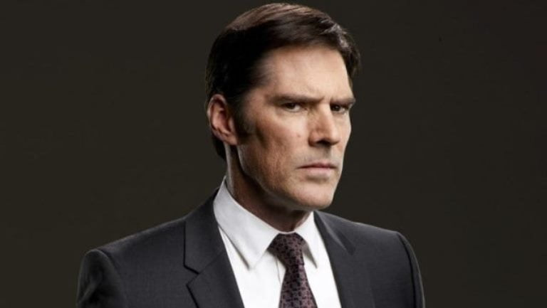Thomas Gibson Bio, Net Worth, Why Was He Fired, What is He Doing Now?