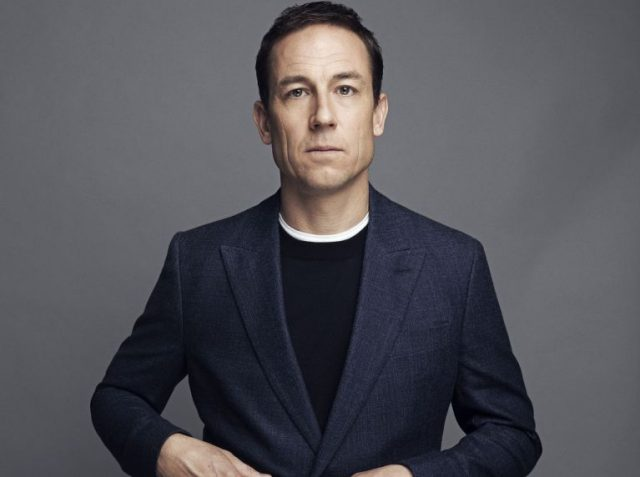 Tobias Menzies Bio, If Married, Wife, Brother, Gay, Girlfriend, Height, Family
